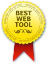 http://www.wisecleaner.com/images/awards/bestwebtool.png