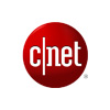 CNET Media Reviews