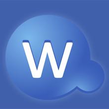 Wisecleaner скачать бесплатно - фото 9
