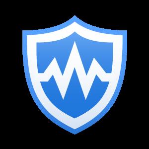 Wise Care 365 PRO 4.64.445 DC 18.05.2017 Portable  [FU]