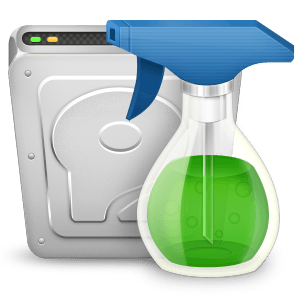 البرامج Wise Disk Cleaner Free