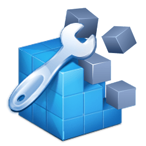 Wise Registry Cleaner Pro 9.54.624 Crack