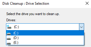 drive selection.png