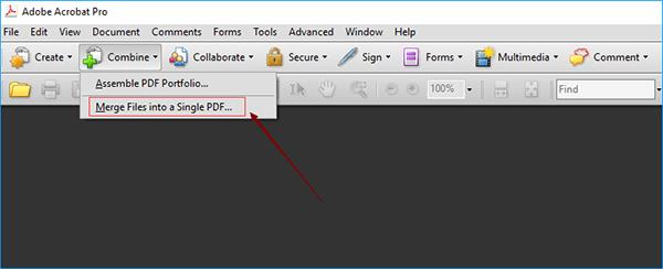 Merge-PDF-2