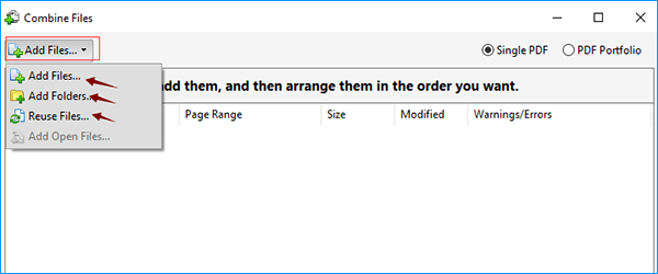 Merge-PDF-3