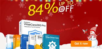 wise driver care pro review