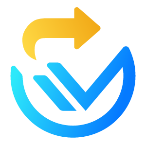 Wise Data Recovery - Freeware to Recover Deleted Files from