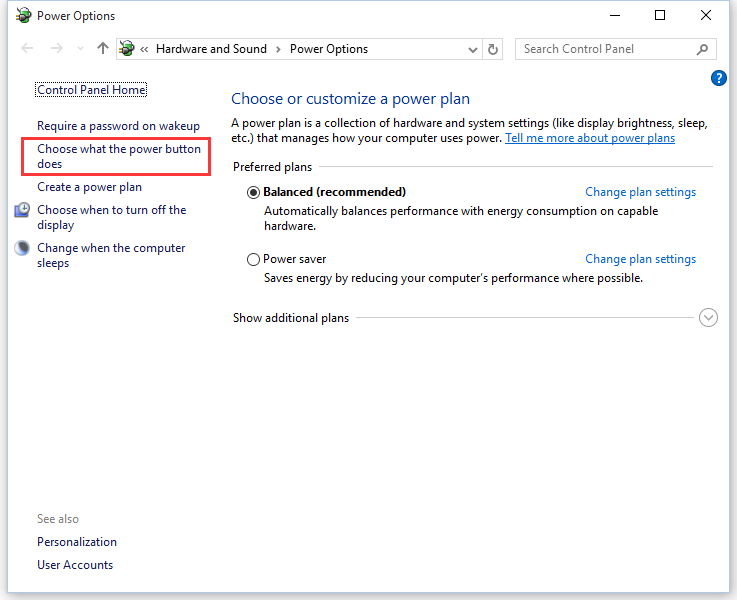 How to Fix Windows 10 Slow Boot-up Issue After the Upgrade