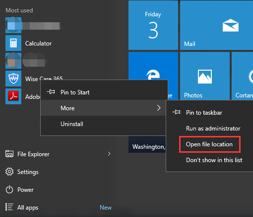 Use start menu.png