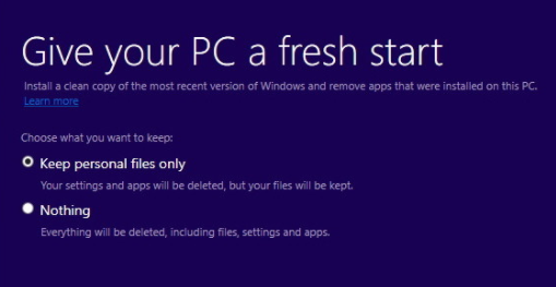 Refresh windows.png