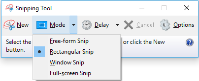 snipping tool.png