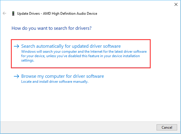 search updated driver.png