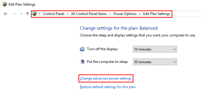 advanced power settings.png