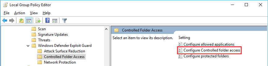 configure controlled folder access.png