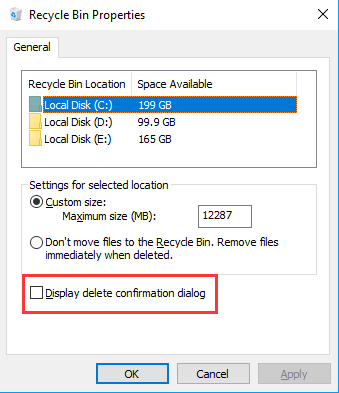 disable delete confirmation dialog.png