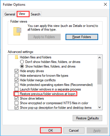 folder options.png