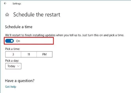 schedule the restart.png